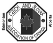 Czech and Slovak Association of Canada Edmonton Branch